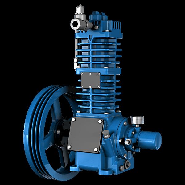Blackmer-lb081-reciprocating-gas-compressor