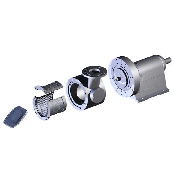 Pompe-Baudot-Hardoll-vue-eclatee