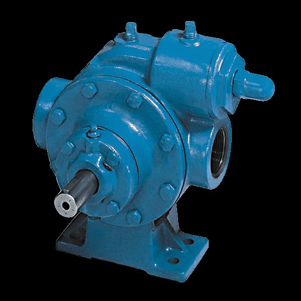 crl-pump-2-600