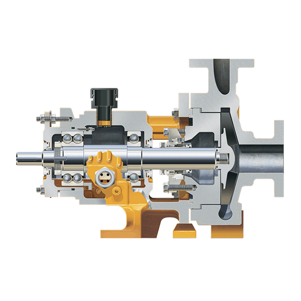 j-frame-s-cut-600