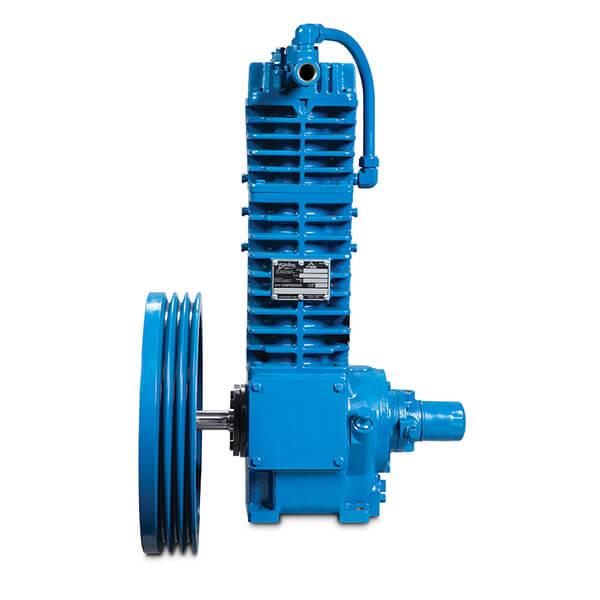 lb082_Reciprocating-Gas-Compressor