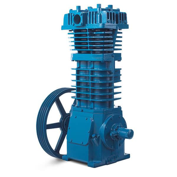 lb601_compressor