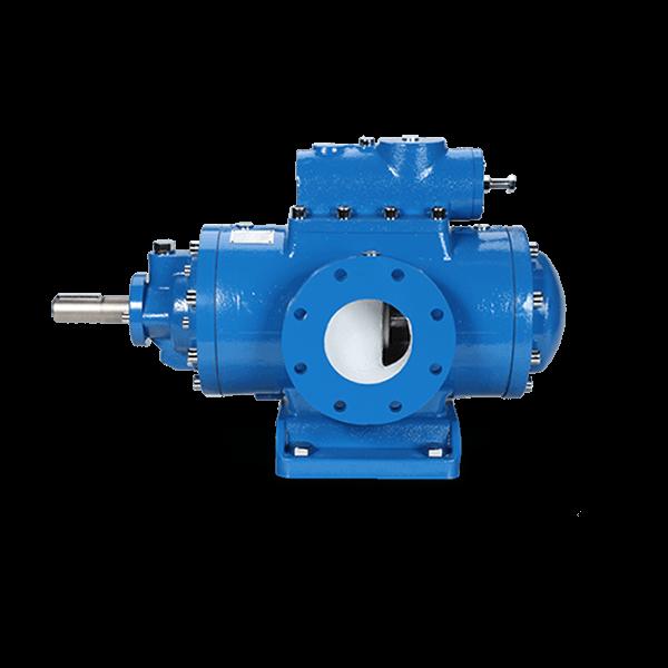 s-series-3nh_triple-screw-pump