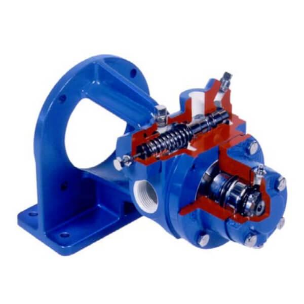 x1-sliding-vane-pumps
