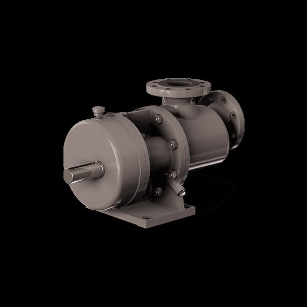 Blackmer-S-Series-2H360B-00-Twin-Screw-Pump-LR