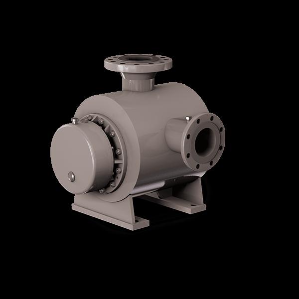 Blackmer-S-Series-2HH2500-00-Twin-Screw-Pump-LR