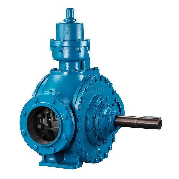 blackmer-hxl8-sliding-vane-pump_1