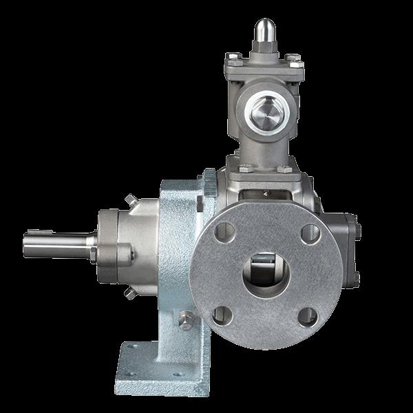 blackmer-snp1-5-sliding-vane-pump_3