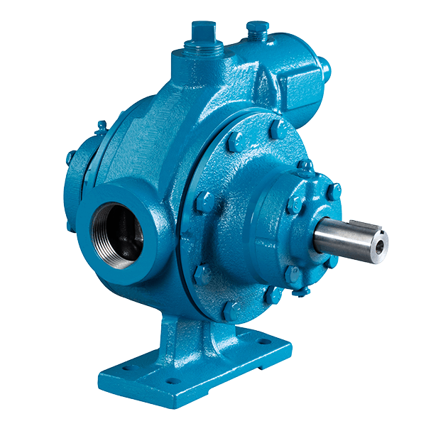 blackmer-xl1-5-sliding-vane-pump_1