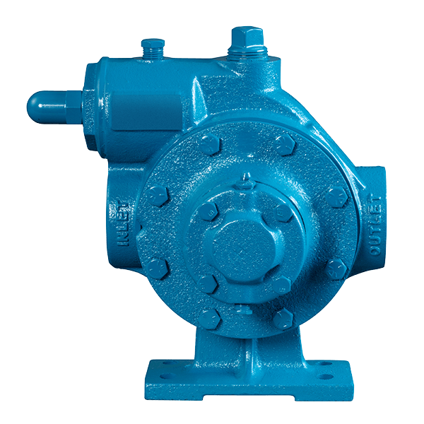 blackmer-xl1-5-sliding-vane-pump_3