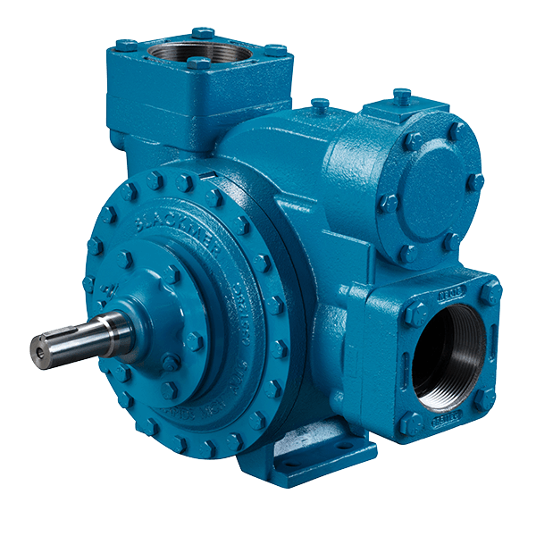 blackmer-xl24-sliding-vane-pump_1