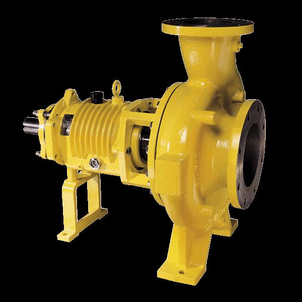 j_frame-m-pump-silo
