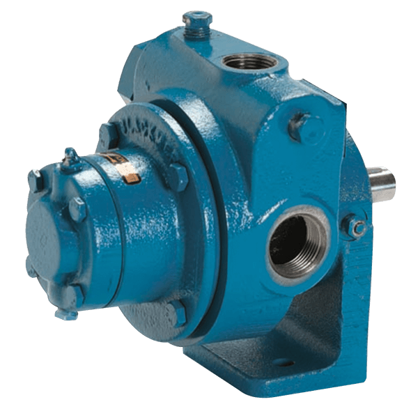 _lgb1e-sliding-vane-pump