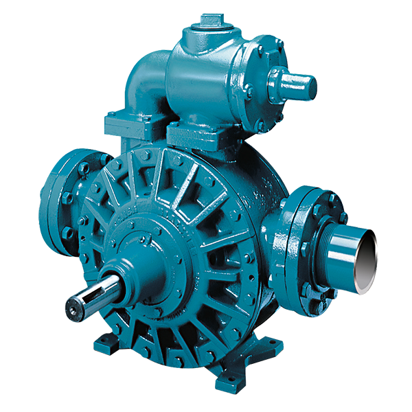 ml4-sliding-vane-pump