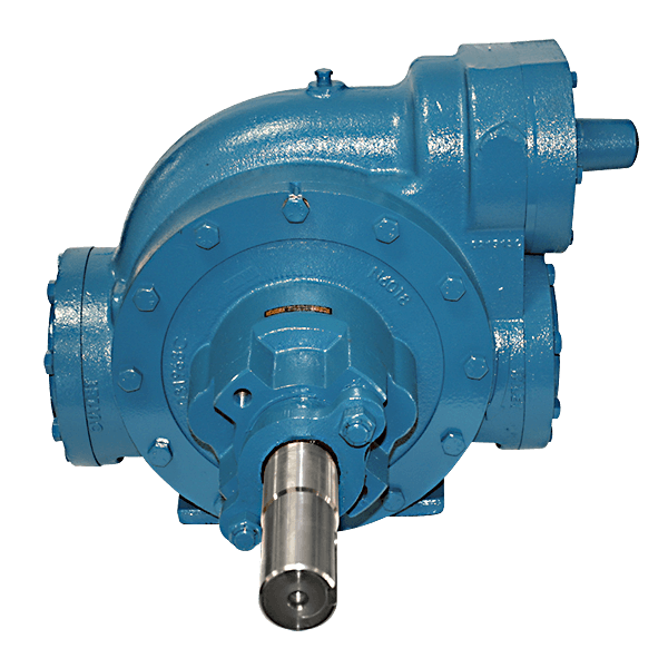 nph4f-pump-600