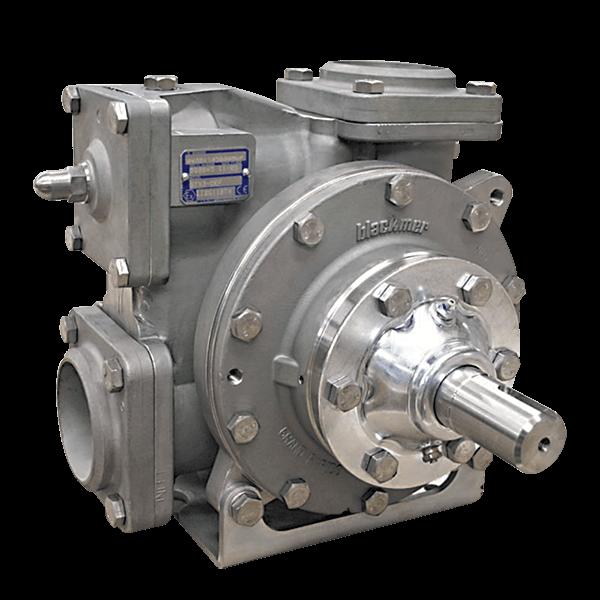 sx3-pump-600