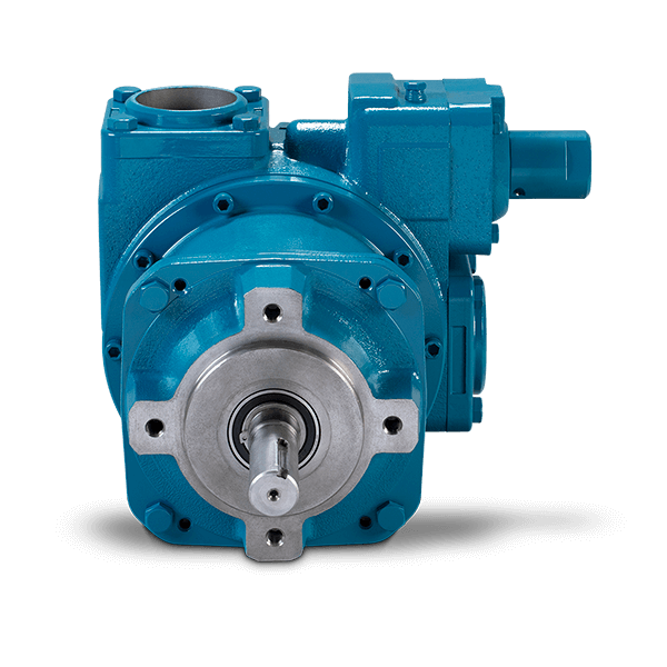 blackmer-magnes-slidingvane-pump_1-LR