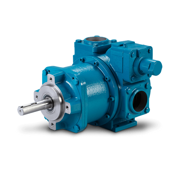 blackmer-magnes-slidingvane-pump_2-LR