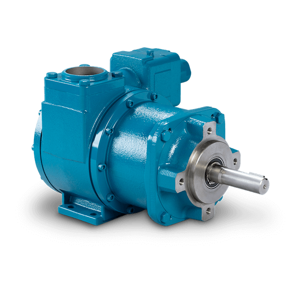 blackmer-magnes-slidingvane-pump_3-LR