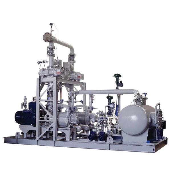 anillo-liquido-2